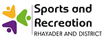 Sports and Recreation Logo