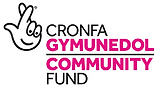 Community Fund Logo.png