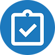 Carers Assessment Icon.png