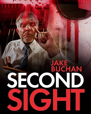 second sight_.webp