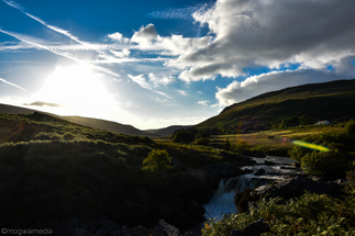 Elan_Valley_river_sunset_©.png