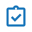 Carers Assessment Icon Reverse.png