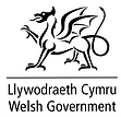 Welsh Government Logo.png