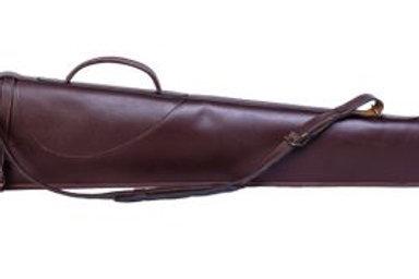 Leather Shotgun Slip