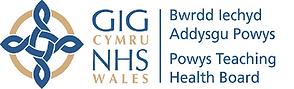 NHS wales Logo.png