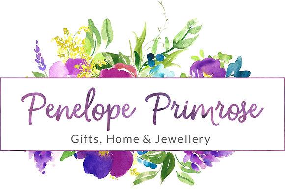 Penelope Primrose