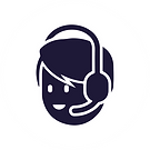 WCD Carers Info Icon.png