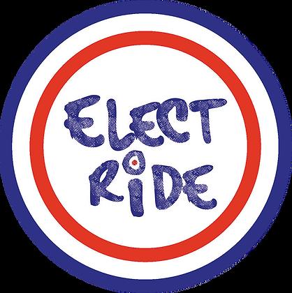Electride