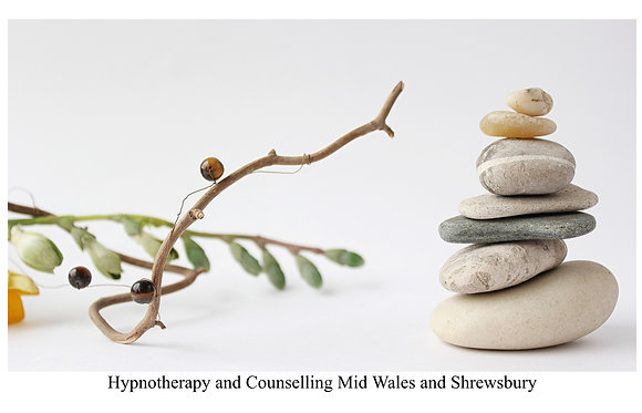 Counselling and Hypnotherapy