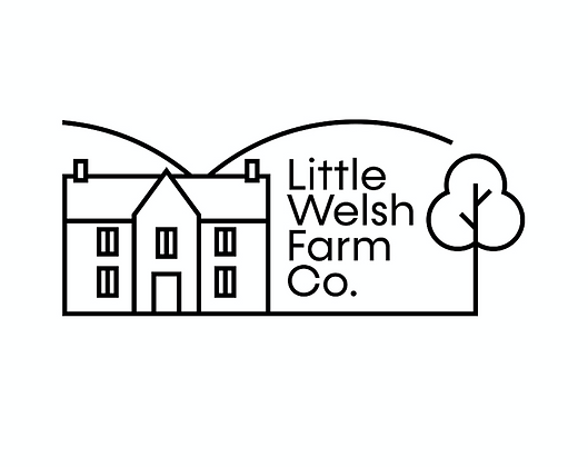 Little Welsh Farm Co.