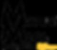 Mogwai Media Logo