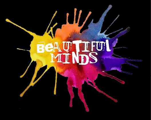 Beautiful Minds Therapy