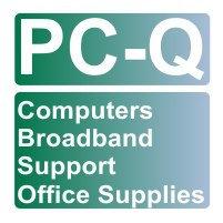 PCQ Solutions Ltd