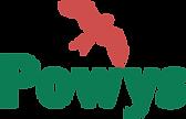 Powys Logo.png