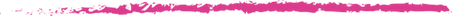 Pink line Squiggle Reverse.png