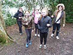 WCD Young Carers