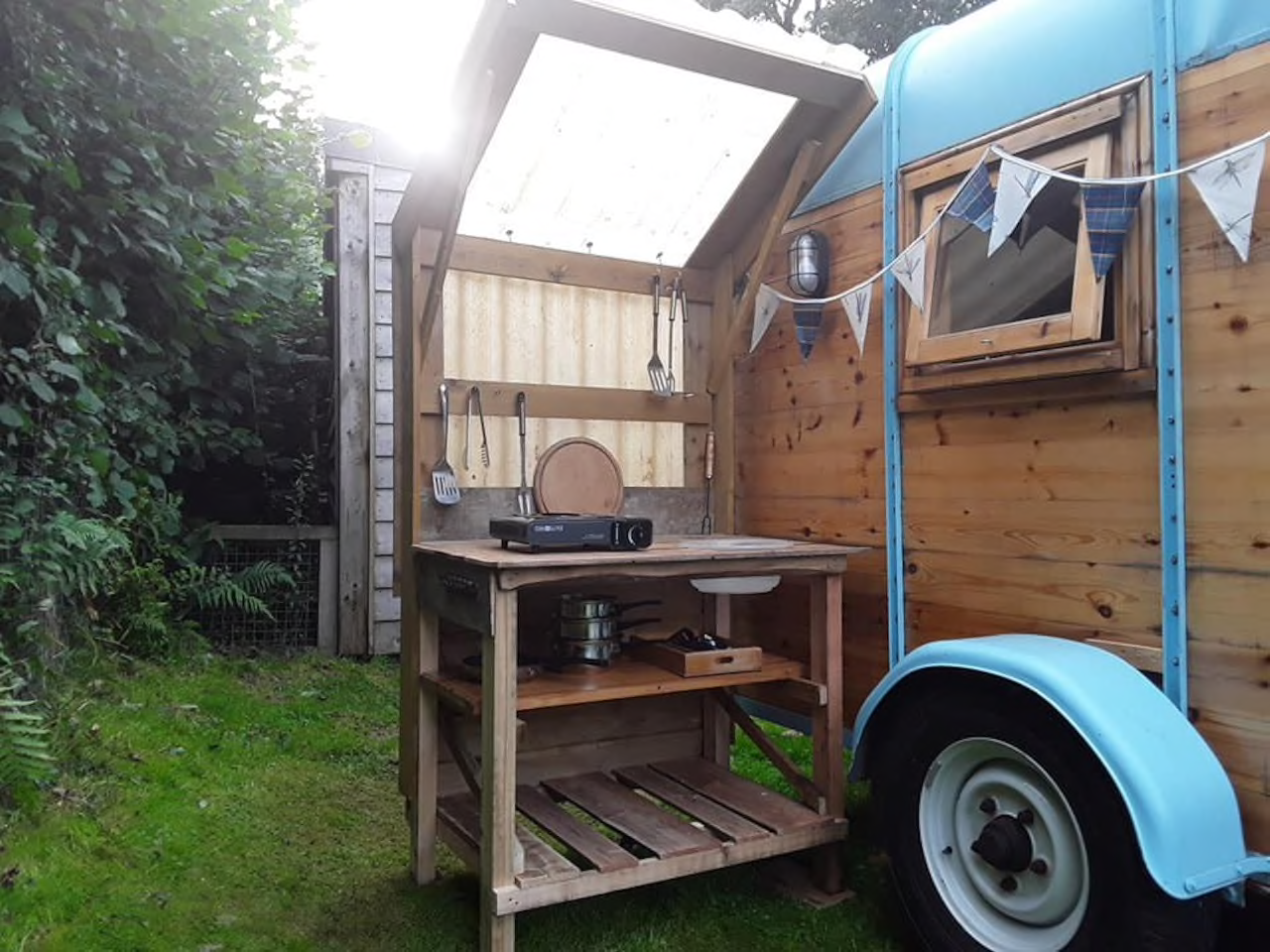 The Shepherd Hut Cooking Area.png