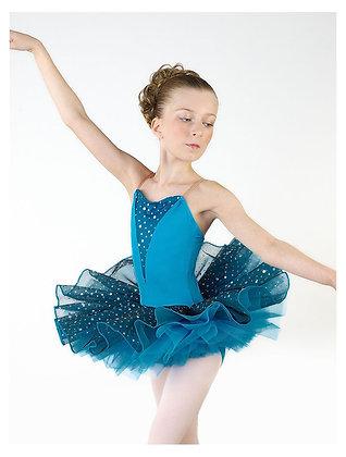 Esme Dancewear