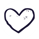 WCD Get Support Icon.png