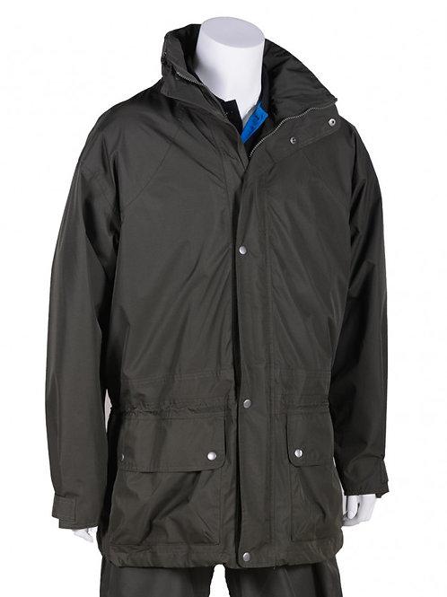 Buzzard Waterproof Jacket