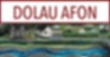 dolau Afon Logo