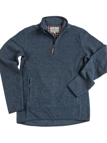 Woburn All Season Pullover