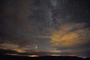 Long Exposure Shot with Milky Way 2.jpg