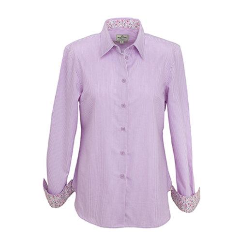 Bonnie Ladies Country Shirt