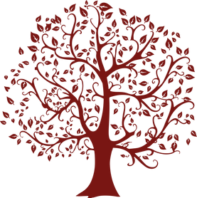 Redwood Retreat Logo tree.png