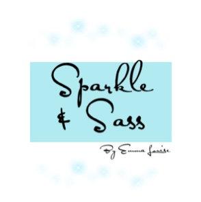 Sparkle & Sass