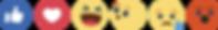 Facebook Emojis.png