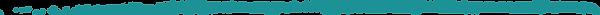 Ceredigion Blue Squiggle.png