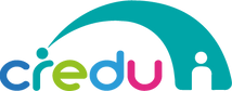 Credu Logo no words.png