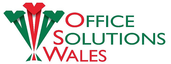 Office Solutions Wales