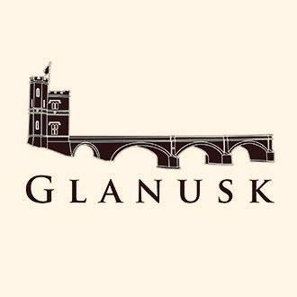 Glanusk Estate