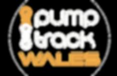 pump track logo new .png