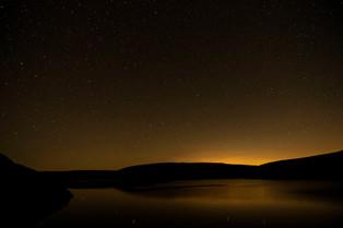 Elan Valley dark sky.jpg