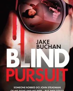 blind pursuit.webp