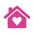 Care Homes Icon Reverse.png