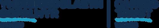 CT - National Logo - Bilingual - Colour