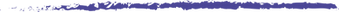 Light Purple Squiggle Reverse.png