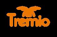 TremioSAM2.png