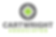 Cartwright Associates Logo