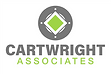 Cartwright Associates Logo