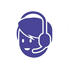 WCD Carers Info Icon Hover.png