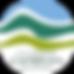Cambrian mountains logo circular.png