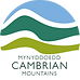 Cambrian mountains logo circular.png