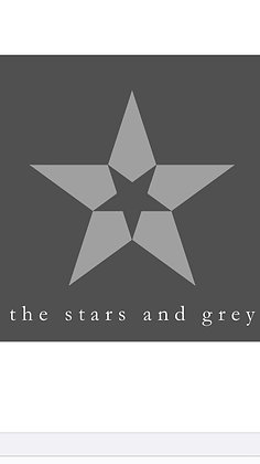 The Stars and Grey