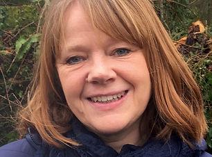 Tracey Patrick Profile