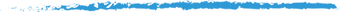 Light Blue line Squiggle Reverse.png